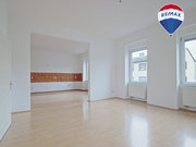 Apartment for rent 2 rooms in Homburg - Ref. 6726699