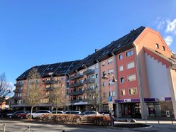 Appartement à vendre 2 Chambres à Schifflange - Réf. 6665259
