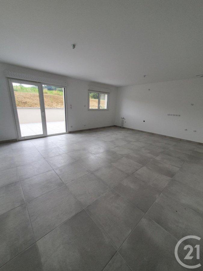 Maison à vendre F6 à Mondorff