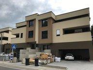 Apartment for sale 3 bedrooms in Itzig - Ref. 6345771