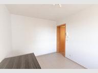Office for rent in Weiswampach - Ref. 6804523
