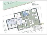Wohnung zum Kauf 2 Zimmer in Konz - Ref. 6612011