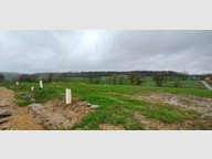 Building land for sale in Ritzing - Ref. 6690091