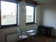 Appartement à louer F1 à Sarrebourg - Réf. 6640939