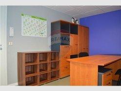 Bureau à louer à Livange - Réf. 6116651