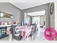 Maison à vendre F5 à Toul - Réf. 6583595