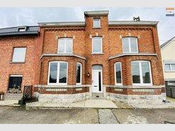 House for rent 4 bedrooms in Marche-en-Famenne - Ref. 7107883