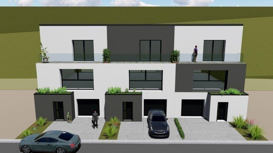 acheter maison jumelée 4 chambres 160.53 m² weidingen photo 1