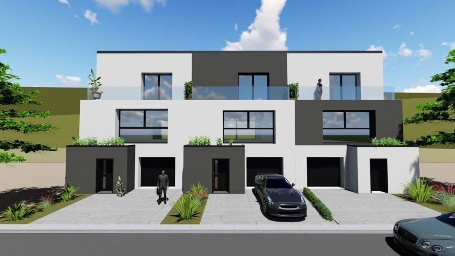 acheter maison jumelée 4 chambres 160.53 m² weidingen photo 5