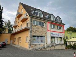 Appartement à louer 1 Chambre à Dippach - Réf. 7308587