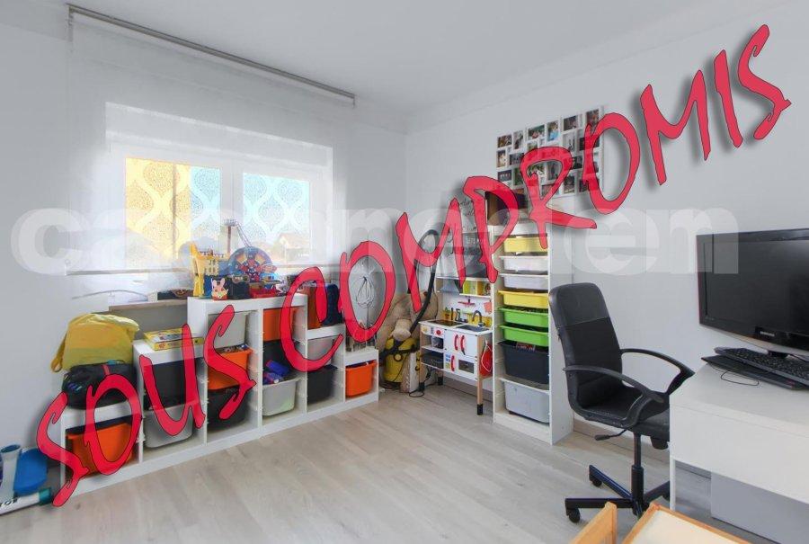 acheter maison 6 pièces 110 m² yutz photo 3