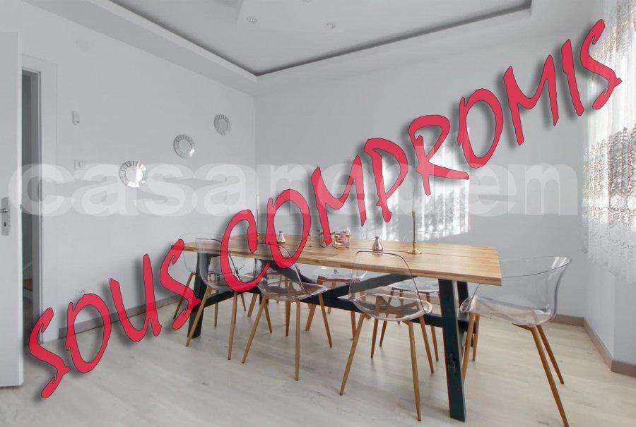 acheter maison 6 pièces 110 m² yutz photo 7