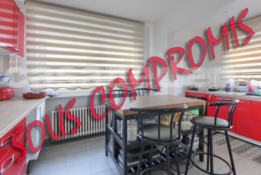 acheter maison 6 pièces 110 m² yutz photo 6