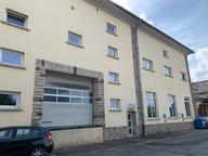 Entrepôt à louer à Luxembourg-Hollerich - Réf. 7312683