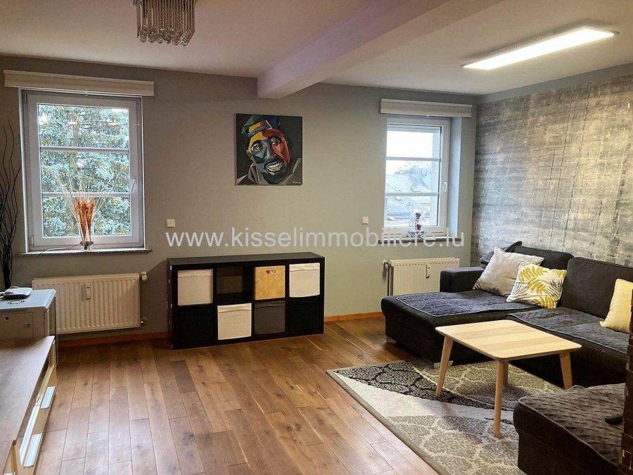 Appartement à vendre 4 chambres à Differdange