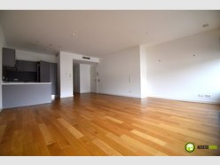 Apartment for rent 2 bedrooms in Luxembourg-Gare - Ref. 6665515