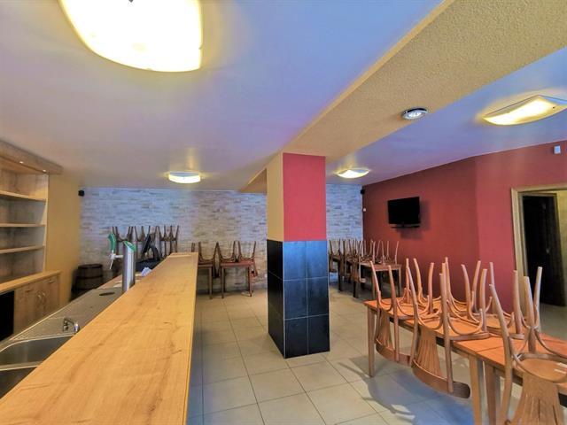 louer restaurant 0 pièce 250 m² arlon photo 5