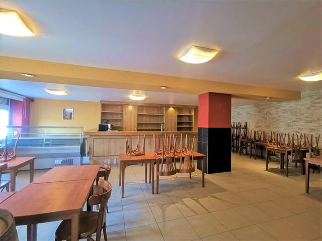 louer restaurant 0 pièce 250 m² arlon photo 6
