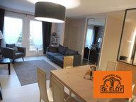 Appartement à vendre F3 à Metz - Réf. 6087979