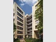 Appartement à vendre 3 Chambres à Luxembourg-Gasperich - Réf. 5104939