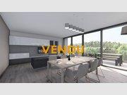 Appartement à vendre 3 Chambres à Mersch - Réf. 6219051