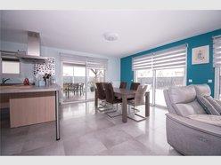 Maison à vendre F7 à Ugny - Réf. 7079467