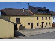 Hof zum Kauf 5 Zimmer in Eisenach - Ref. 6305323