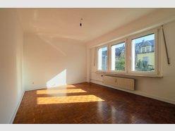 Appartement à vendre 1 Chambre à Dudelange - Réf. 6051371