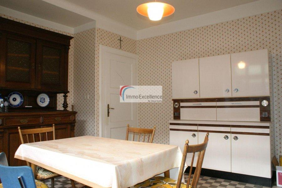 doppelhaushälfte kaufen 4 schlafzimmer 138 m² hoesdorf foto 5