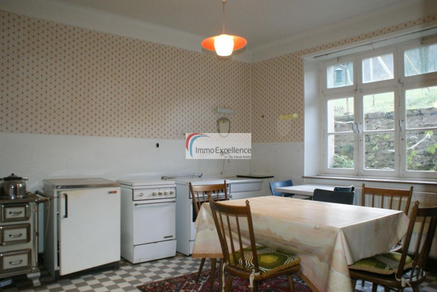 doppelhaushälfte kaufen 4 schlafzimmer 138 m² hoesdorf foto 4
