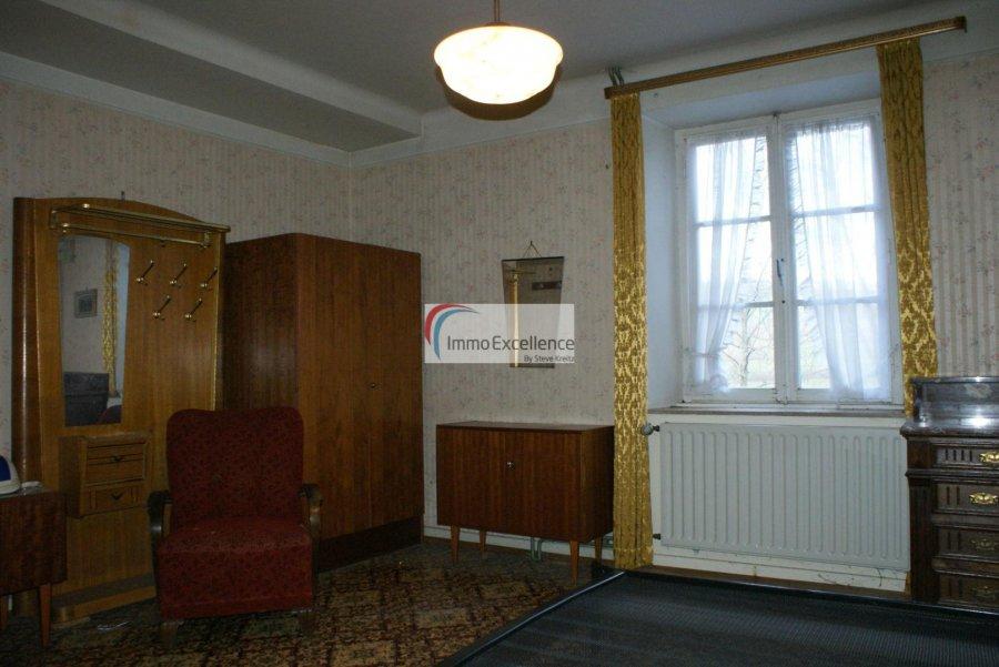 doppelhaushälfte kaufen 4 schlafzimmer 138 m² hoesdorf foto 7