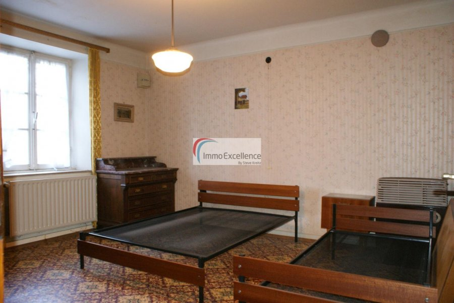doppelhaushälfte kaufen 4 schlafzimmer 138 m² hoesdorf foto 6