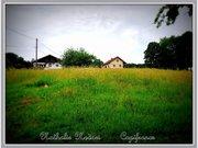 Terrain constructible à vendre à Le-Val-d'Ajol - Réf. 6653483