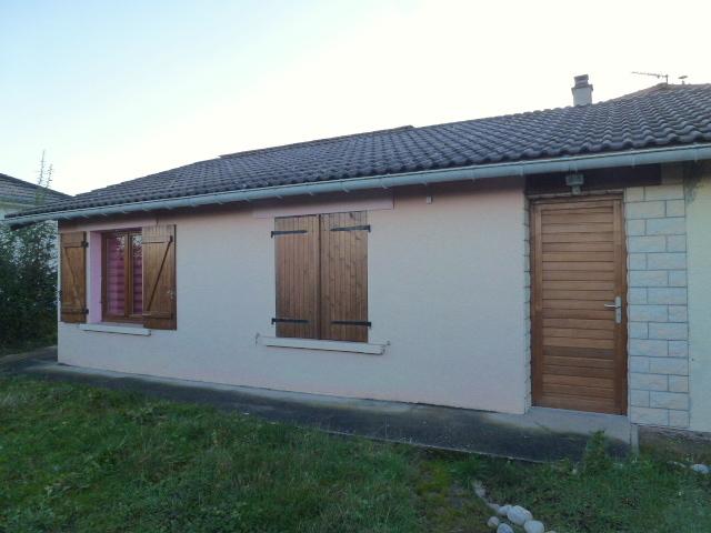 Maison individuelle à vendre F6 à Rosières-aux-Salines