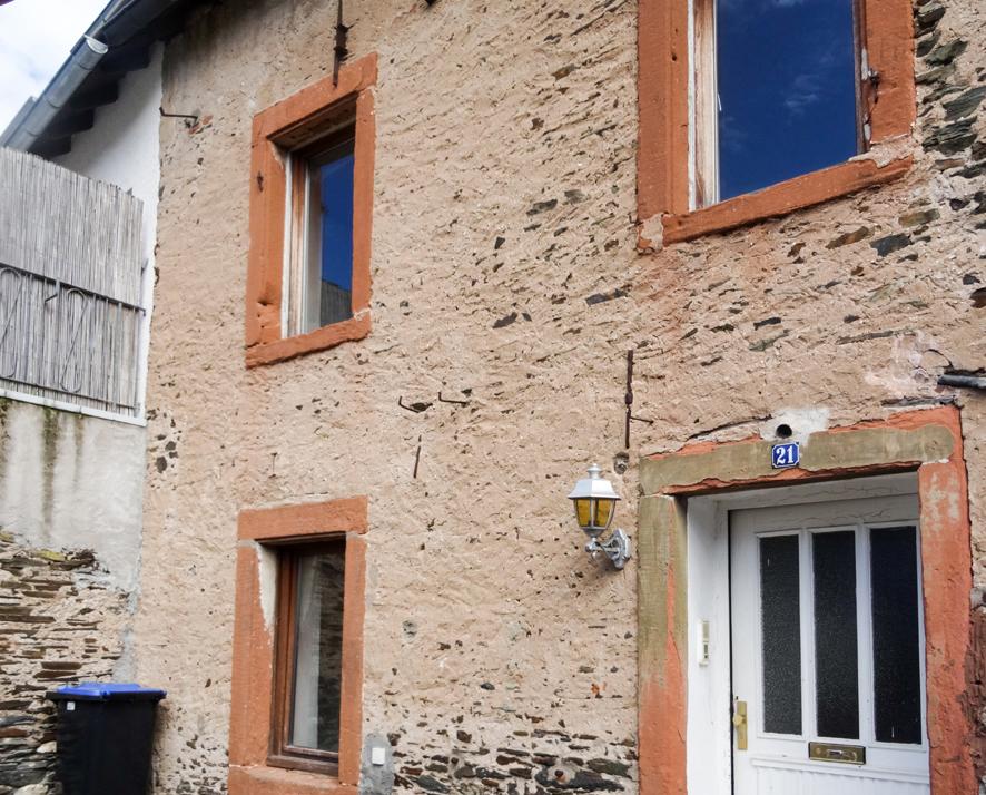 einfamilienhaus kaufen 5 zimmer 149 m² bernkastel-kues foto 3
