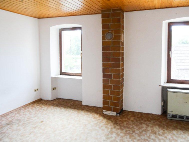 einfamilienhaus kaufen 5 zimmer 149 m² bernkastel-kues foto 4
