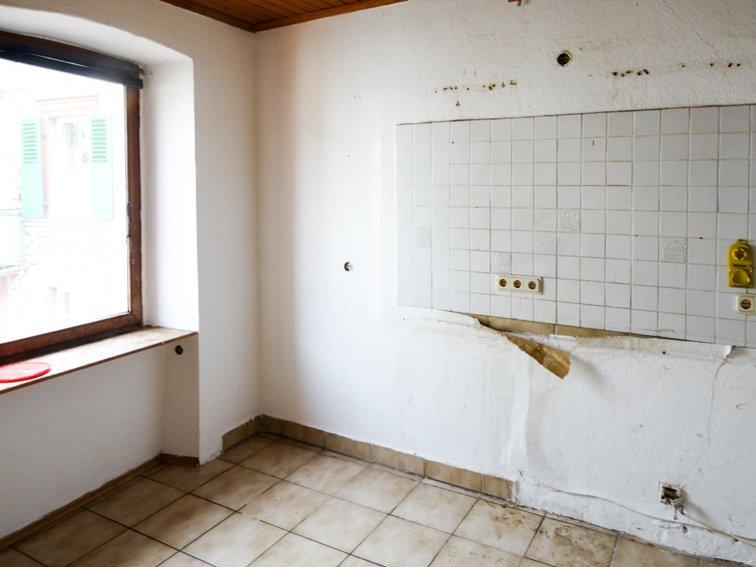 einfamilienhaus kaufen 5 zimmer 149 m² bernkastel-kues foto 5