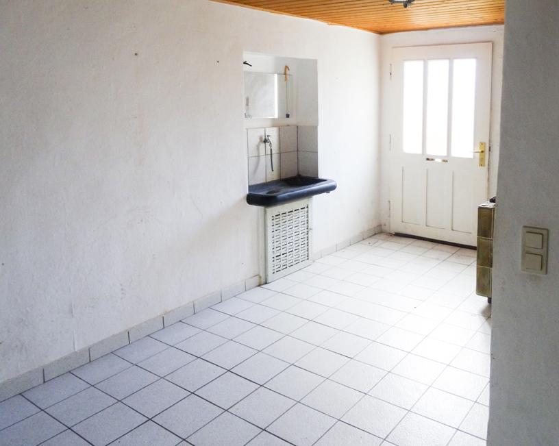 einfamilienhaus kaufen 5 zimmer 149 m² bernkastel-kues foto 6