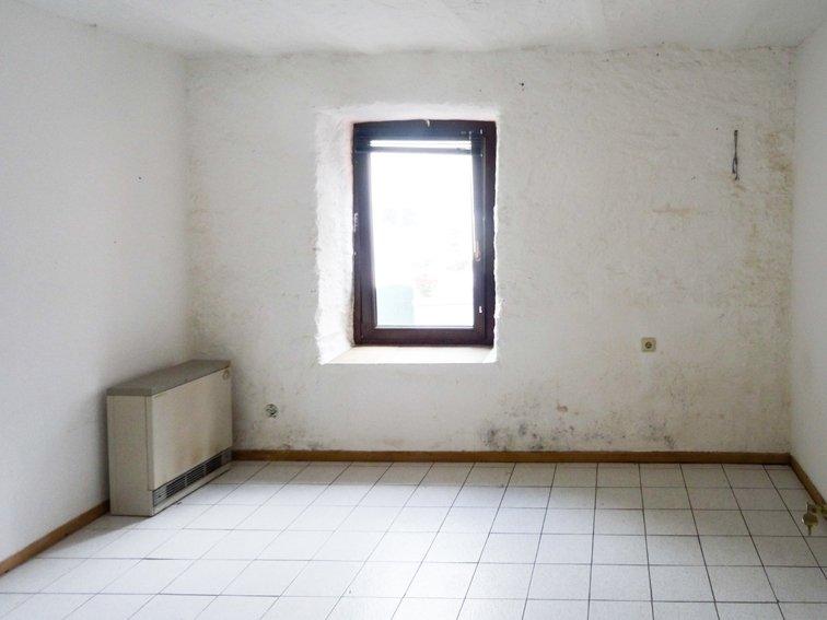 einfamilienhaus kaufen 5 zimmer 149 m² bernkastel-kues foto 7
