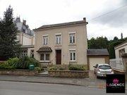 Maison à louer 5 Chambres à Diekirch - Réf. 5092907