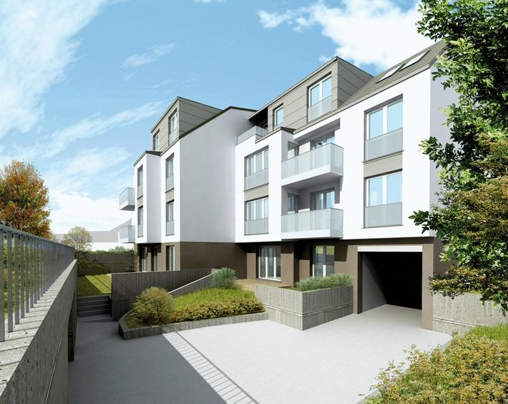 apartment block for buy 0 bedroom 0 m² niederkorn photo 3