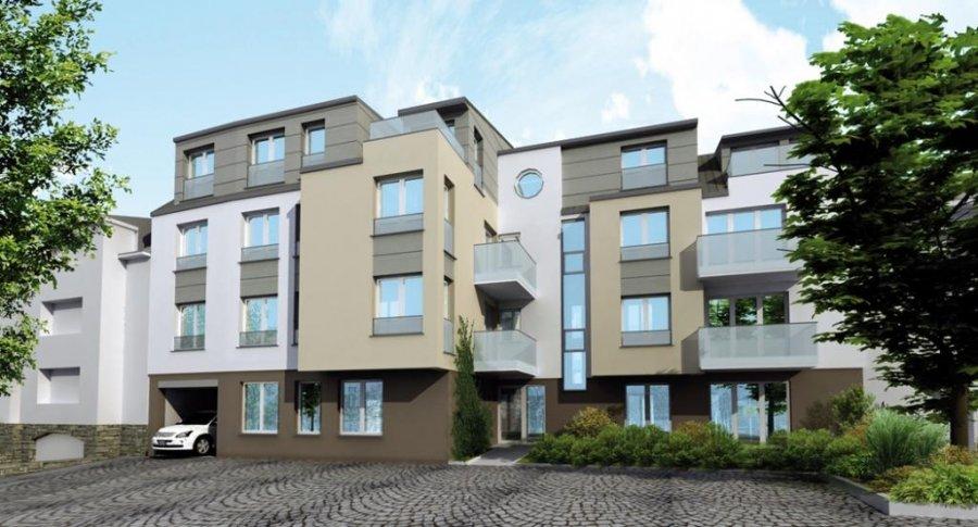 apartment block for buy 0 bedroom 0 m² niederkorn photo 1