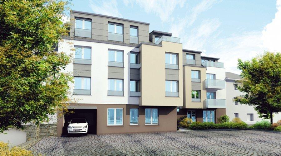 apartment block for buy 0 bedroom 0 m² niederkorn photo 2