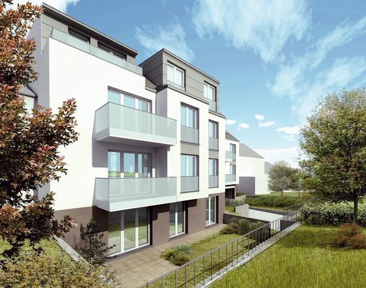 apartment block for buy 0 bedroom 0 m² niederkorn photo 4