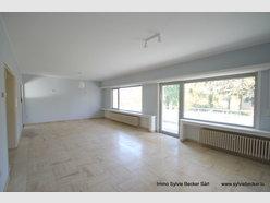 Appartement à louer 2 Chambres à Mamer - Réf. 7067179