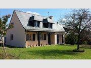 Maison à louer F9 à Guémené-Penfao - Réf. 6551083