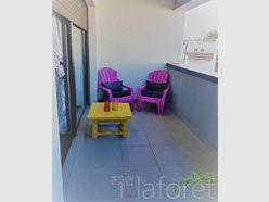 Appartement à vendre F1 à Thionville - Réf. 6616619