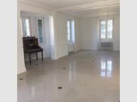 Maison à vendre à Brunstatt - Réf. 6223403