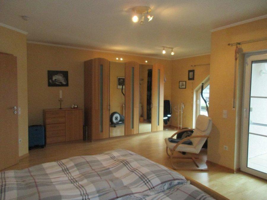 Einfamilienhaus zu vermieten 6 Schlafzimmer in Badem