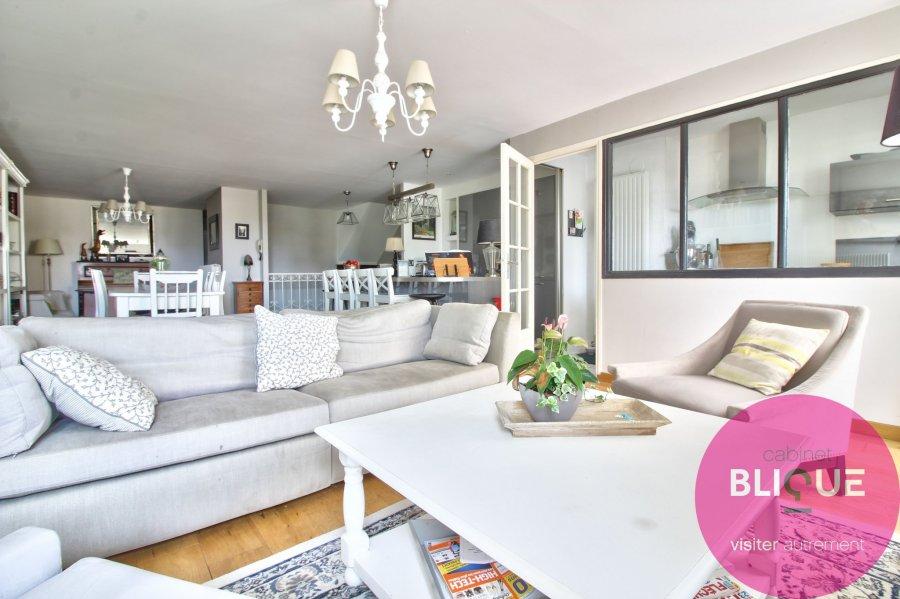 acheter maison 7 pièces 198 m² essey-lès-nancy photo 2